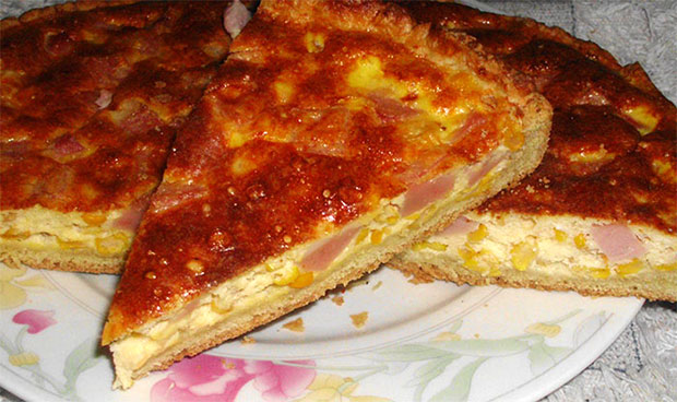 tarta-de-jamon-ricota-choclo