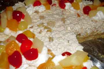 coctel-de-frutas