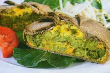 pastel-de-brocoli