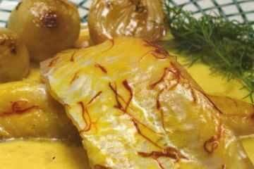 abadejo-con-salsa-de-azafran