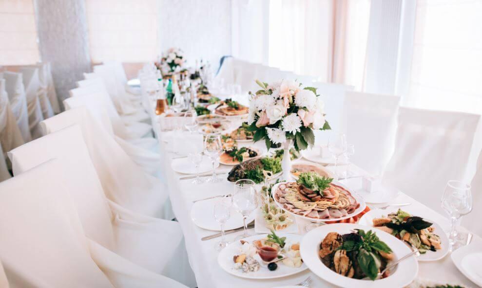 ideas-para-el-catering-en-una-boda