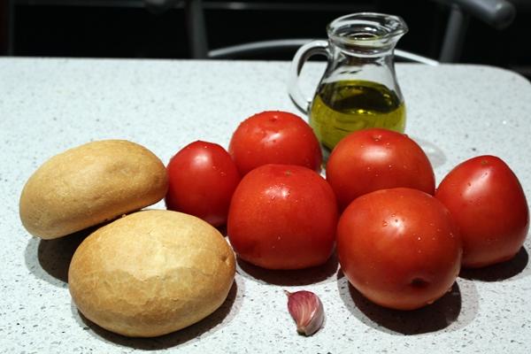 salmorejo-ingredientes