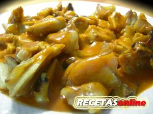 oreja-de-cerdo-a-la-brava-receta-de-cocina-recetasonline