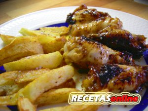 pollo-caramelizado-con-salsa-de-soja-y-lima-recetas-de-cocina-recetasonline