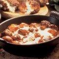 coccion por intercambio - Recetas de cocina RECETASonline