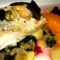 braseado - Recetas de cocina RECETASonline