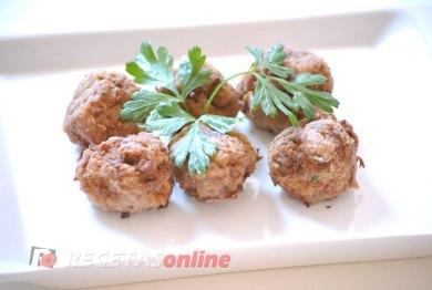Cómo-hacer-albóndigas-Recetas-de-cocina-RECETASonline