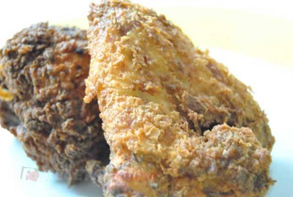 Pollo-estilo-Kentucky---Recetas-de-cocina-RECETASonline