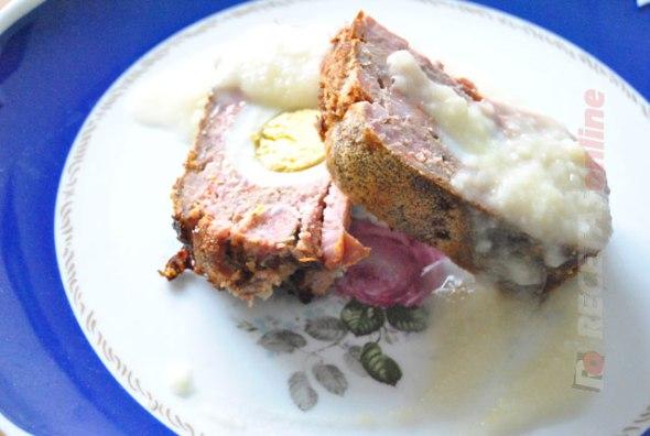 Salsa-de-cebolla---Recetas-de-cocina-RECETASonline