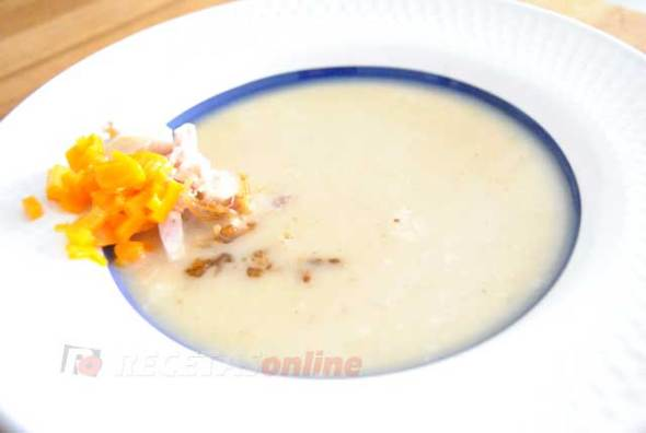 Crema-reina---Recetas-de-cocina-RECETASonline