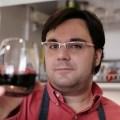 Alfonso Lopez Recetas de rechupete