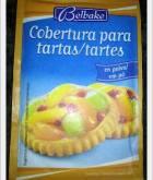 Cobertura para Tartas Lidl