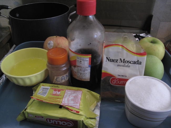 1-ingredientes-compota-manzana-merengue