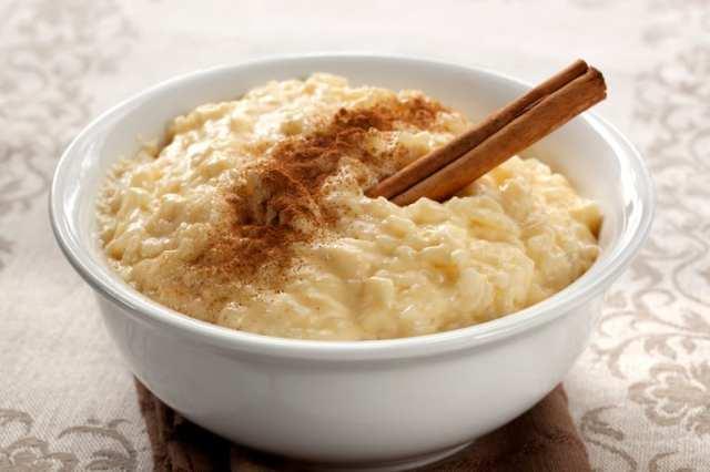 Image result for avena con leche