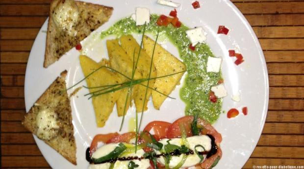 saladepolenta