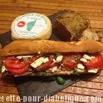 sandwich-lonzu-fromage