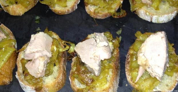 toast-foie-gras
