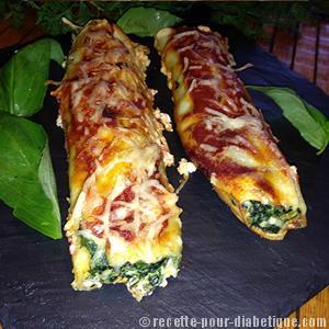 cannelloni-epinards