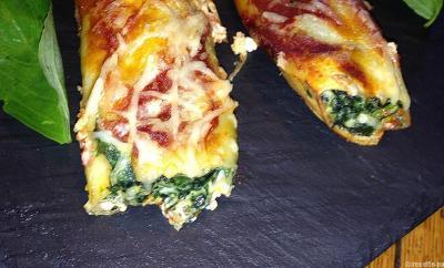 cannelloni-ricotta-epinard