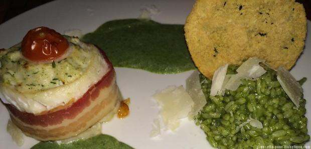 merlan-risotto-epinards