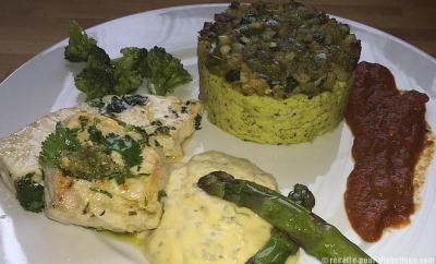 espadon-polenta-brocolis