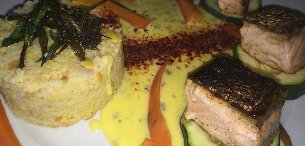 saumon-cereales