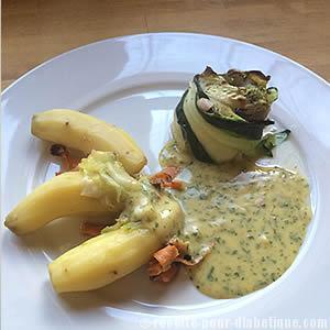 carrelet-sauce-hollandaise