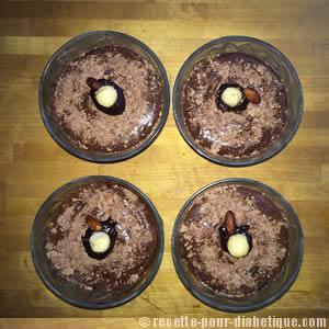 mousse-chocolat-sans-sucre