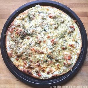 pizza-ricotta-mascarpone