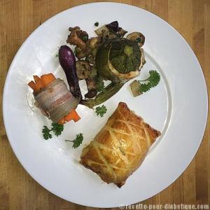 porc-courgette-farcie