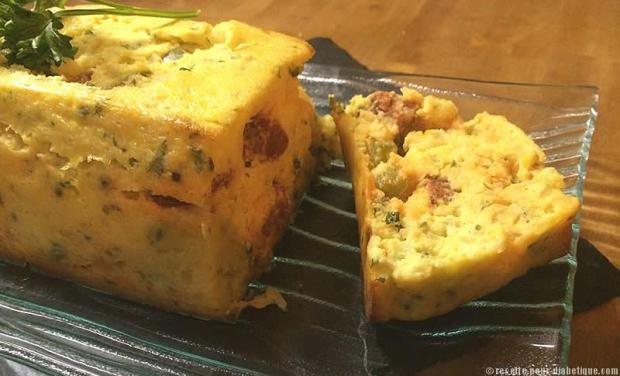 cheesecake-pomme-de-terre