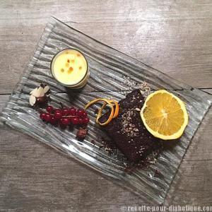brownies-sans-farine