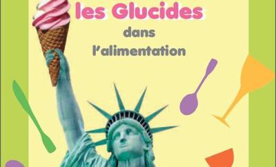 livre-glucides