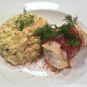 risotto-creme-poireau