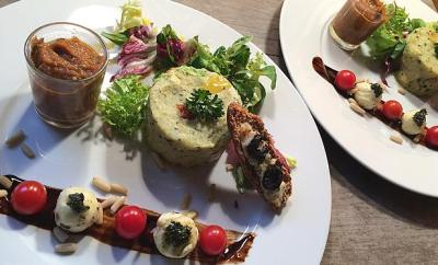 salade-pomme-de-terre-pesto
