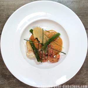bisque-homard-langouste