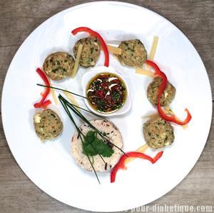 boulettes-thai-cabillaud
