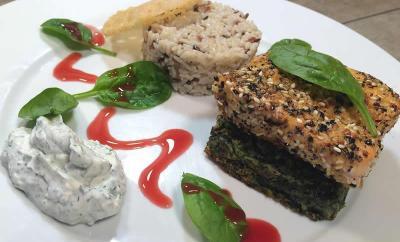 saumon-croute-epices