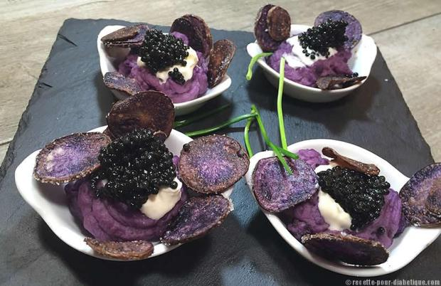 caviar-vitelotte