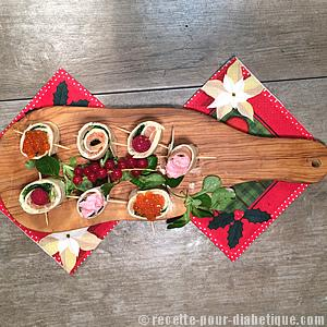 saumon-aperitif