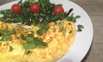 omelette-mere-poularde