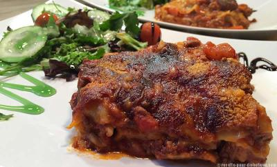 lasagnes-veau-sans-bechamel