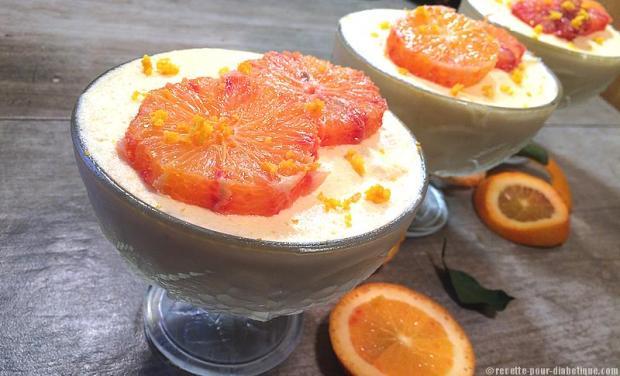 mousse-orange-mascarpone