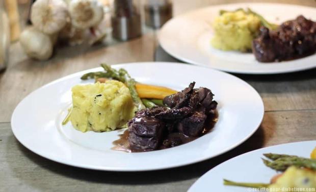 veau-morilles-truffe