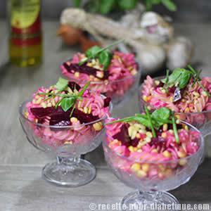 salade-pates-betteraves