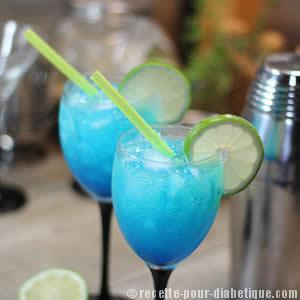 blue-virgin