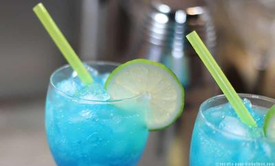 cocktail-blue-virgin