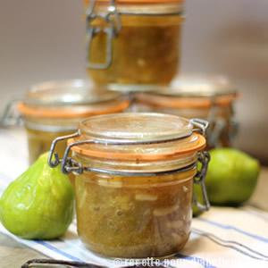 confiture-figue-vanille