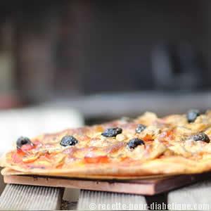 pizza-feu-de-bois