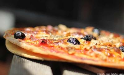 pizza-maison-feu-de-bois